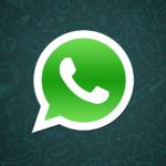 Whats App Logo