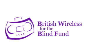 The British Wireless for the Blind Fund.