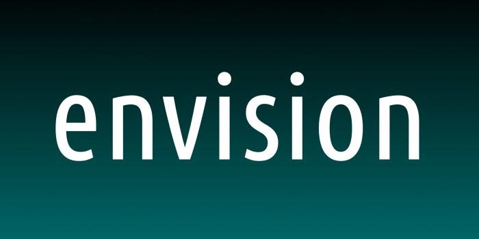 Envision Ai Logo